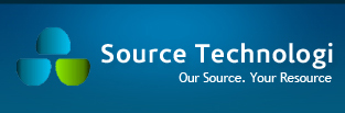 i-source technology